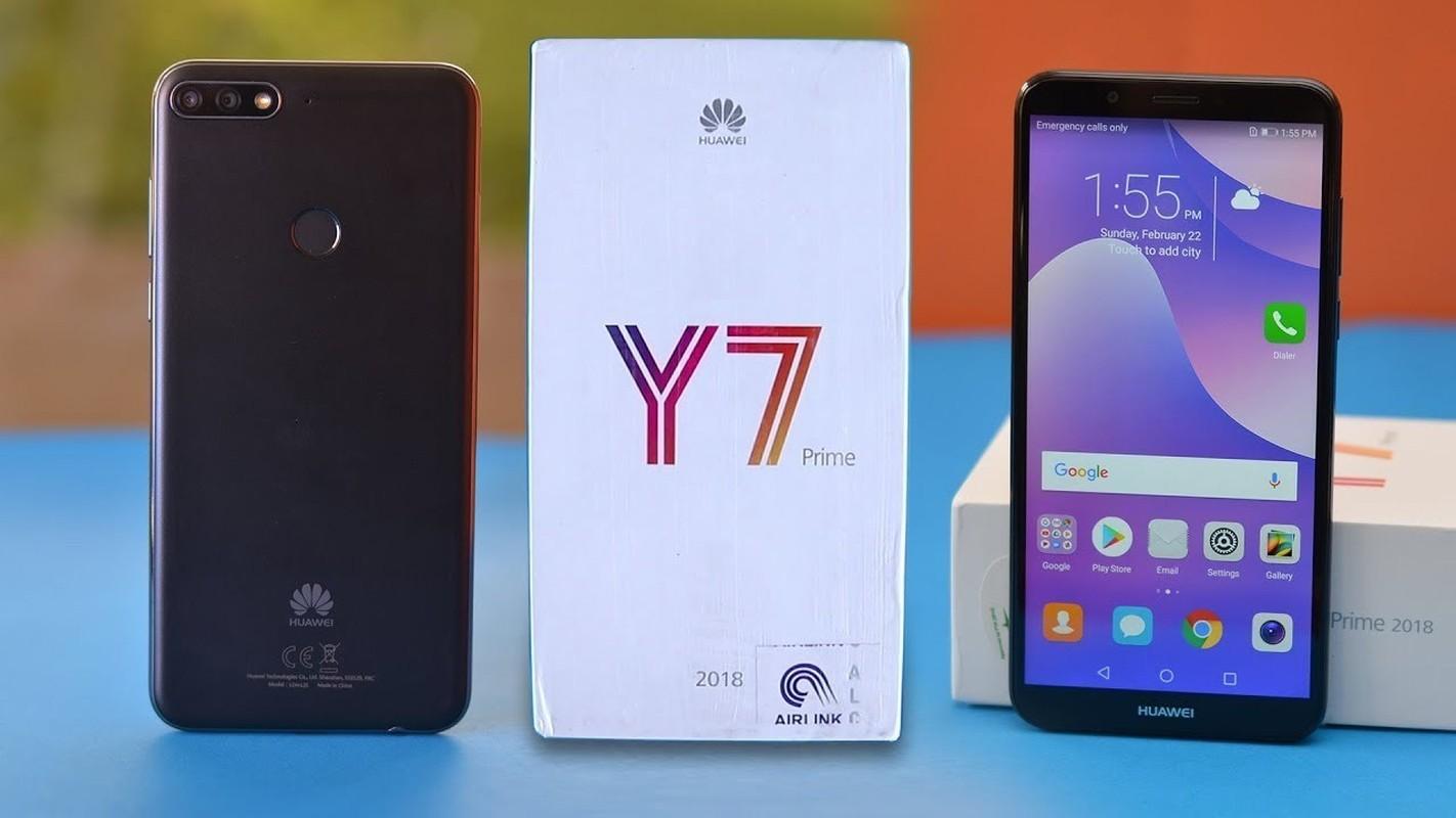 """Huawei """"lieu xieu"""", fan van yeu top dien thoai hit hot nay-Hinh-10"""