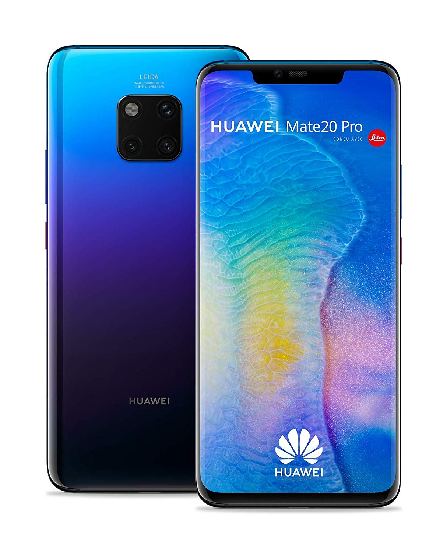 """Huawei """"lieu xieu"""", fan van yeu top dien thoai hit hot nay-Hinh-3"""