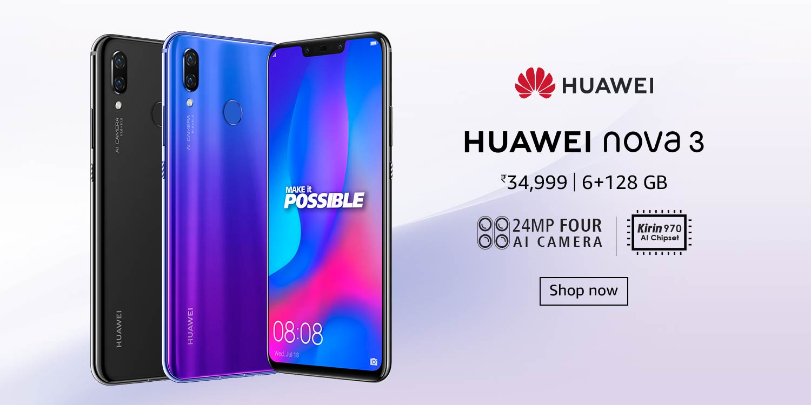 """Huawei """"lieu xieu"""", fan van yeu top dien thoai hit hot nay-Hinh-6"""