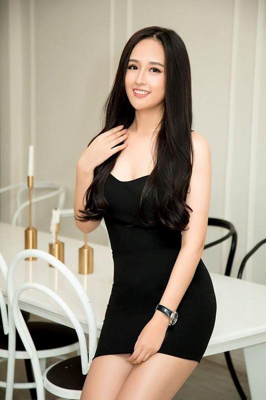 """Bi che phat tuong, Hoa hau Mai Phuong Thuy """"dang dan"""" khoe giam 2kg/dem-Hinh-3"""