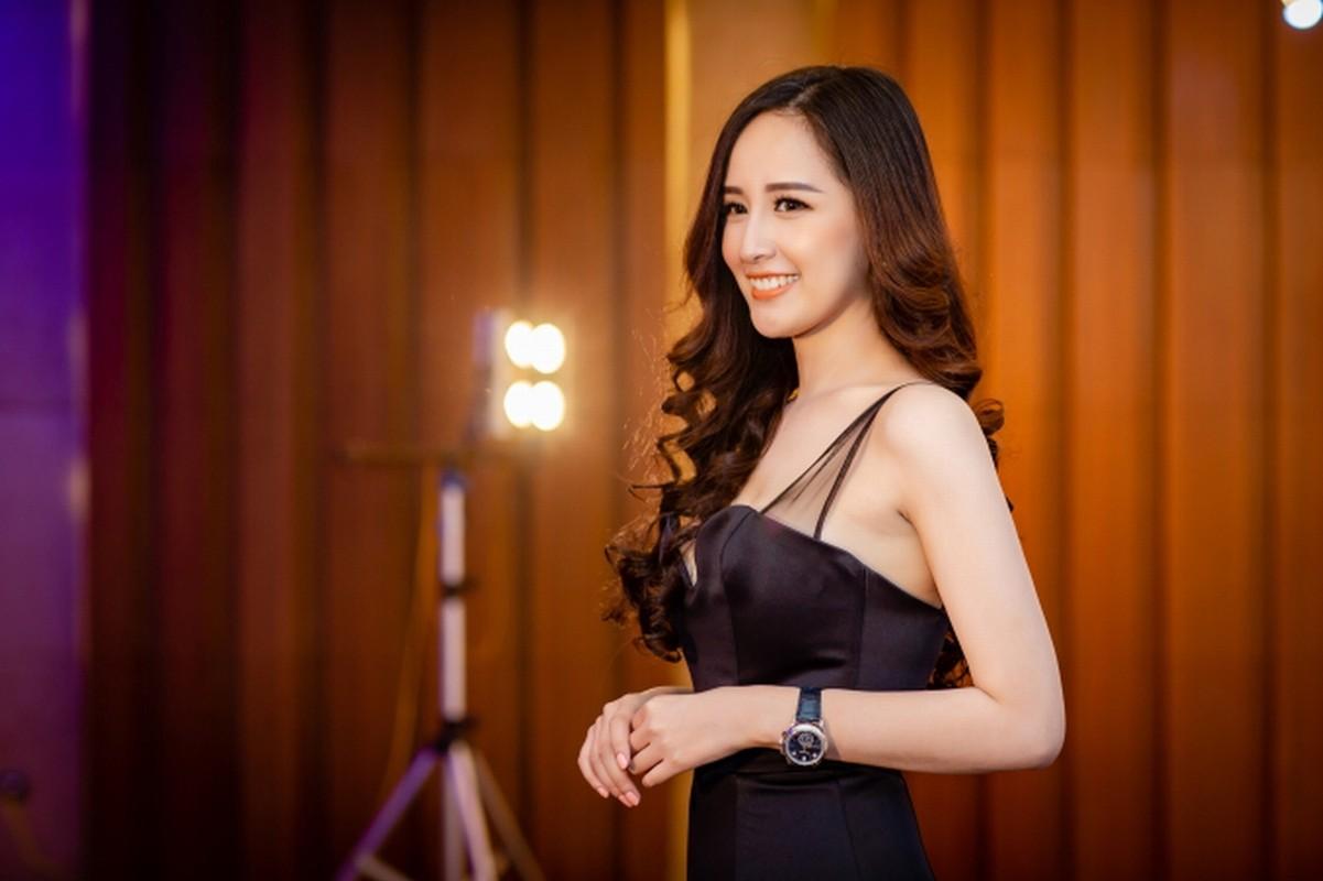 """Bi che phat tuong, Hoa hau Mai Phuong Thuy """"dang dan"""" khoe giam 2kg/dem-Hinh-6"""
