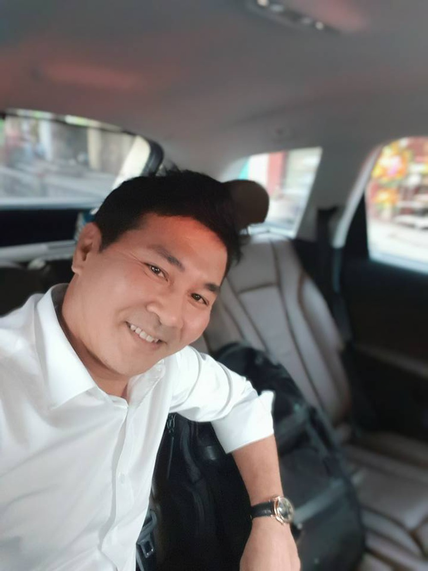 """Dai gia"" bau Duc tien cu Pho Chu tich VFF lo 200 ty/nam giau co nao?-Hinh-2"