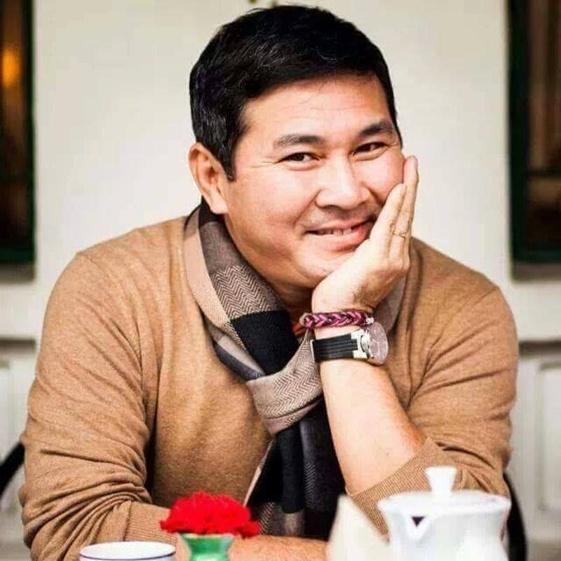 """Dai gia"" bau Duc tien cu Pho Chu tich VFF lo 200 ty/nam giau co nao?-Hinh-5"