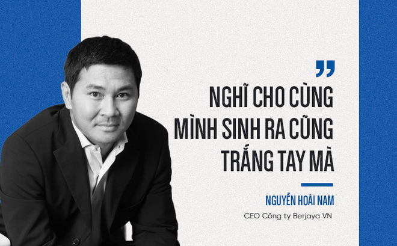 """Dai gia"" bau Duc tien cu Pho Chu tich VFF lo 200 ty/nam giau co nao?-Hinh-6"