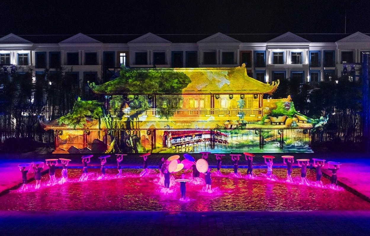Khai truong sieu quan the nghi duong - vui choi Phu Quoc United Center-Hinh-4