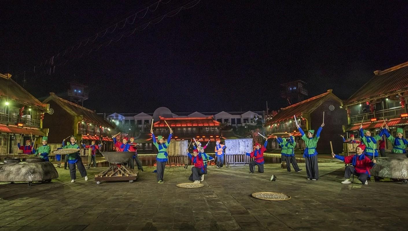 Khai truong sieu quan the nghi duong - vui choi Phu Quoc United Center-Hinh-5
