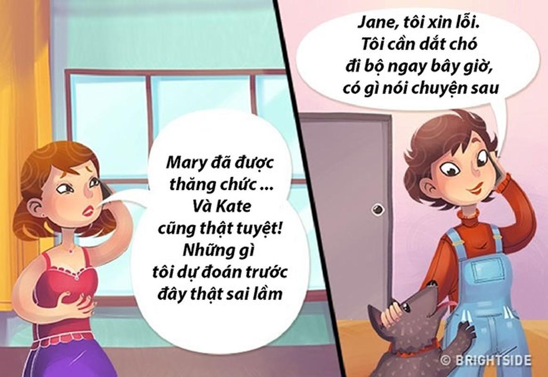 """11 kieu nguoi """"chi co pha"""" cuoc song cua ban-Hinh-10"""