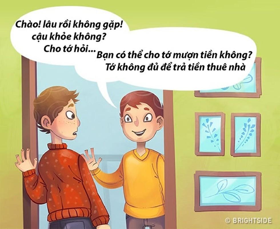 """11 kieu nguoi """"chi co pha"""" cuoc song cua ban-Hinh-2"""