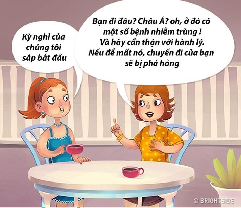 """11 kieu nguoi """"chi co pha"""" cuoc song cua ban-Hinh-3"""