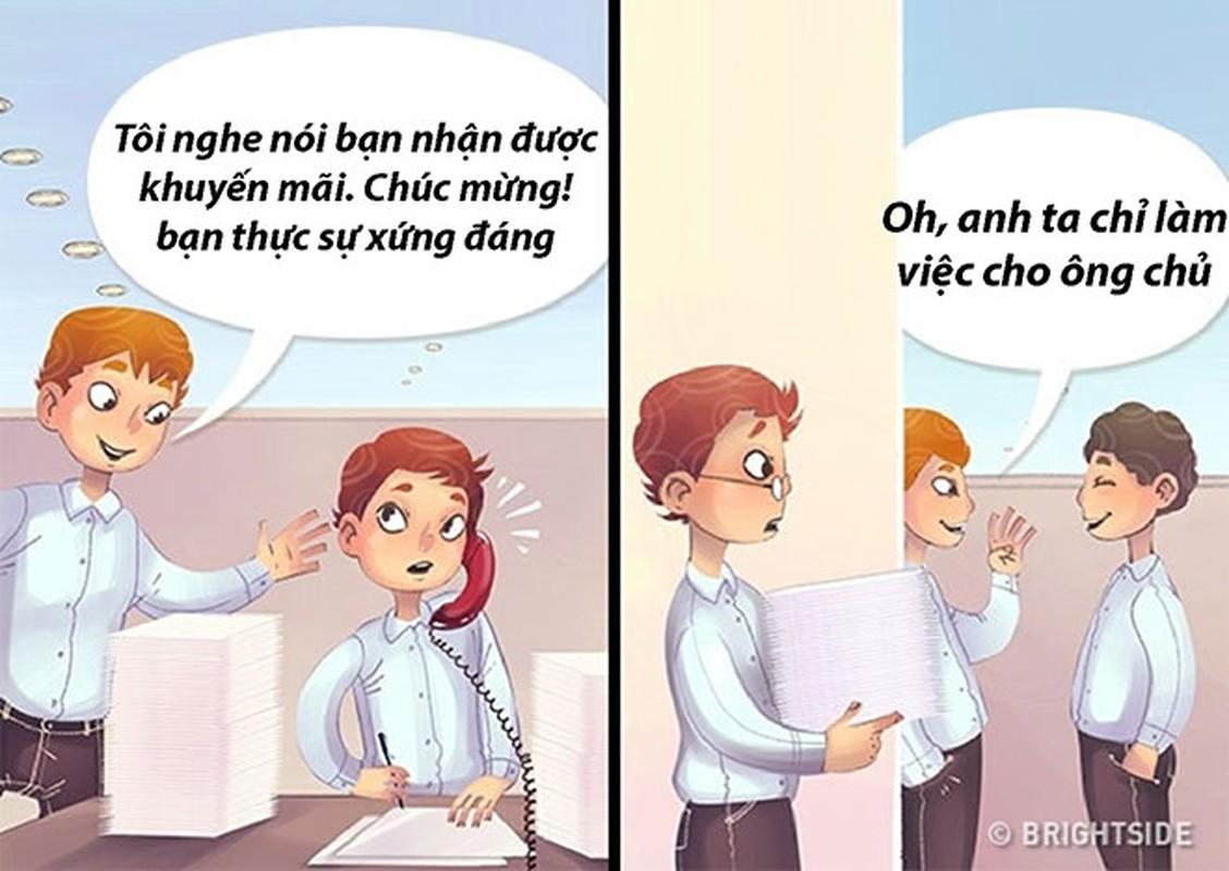 """11 kieu nguoi """"chi co pha"""" cuoc song cua ban-Hinh-4"""
