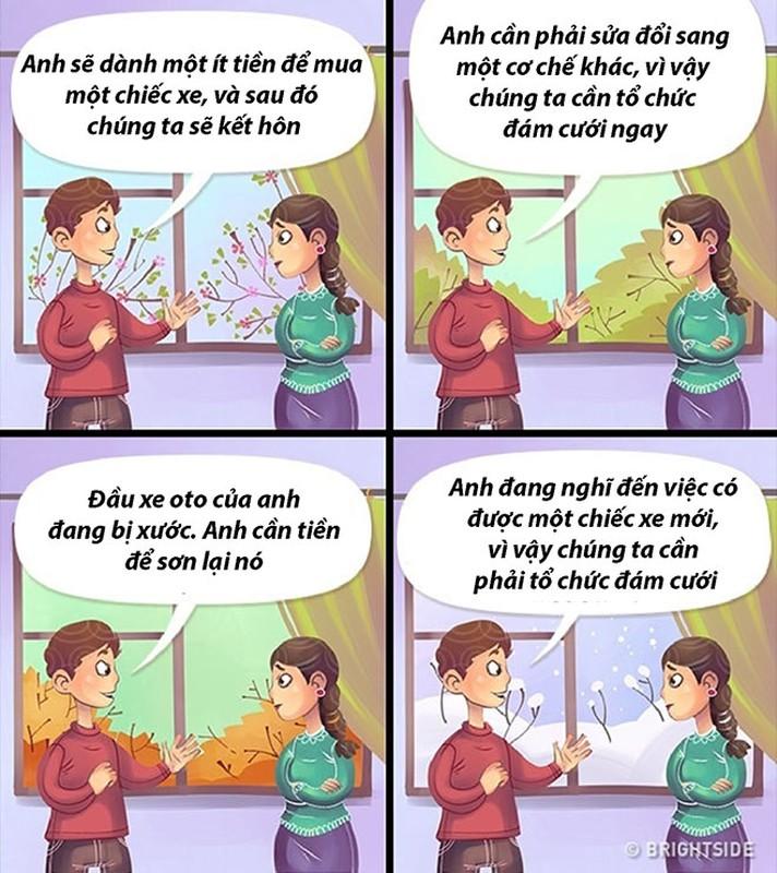 """11 kieu nguoi """"chi co pha"""" cuoc song cua ban-Hinh-7"""