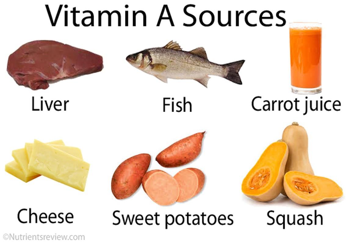 Bo sung vitamin A va C cho ky den do gon nhe-Hinh-2