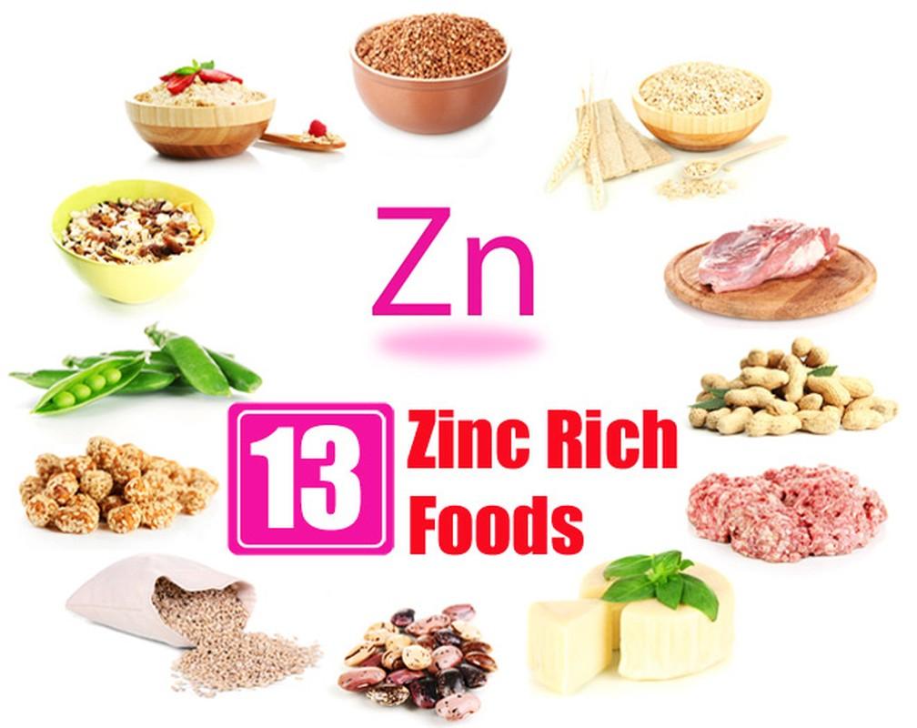 Bo sung vitamin A va C cho ky den do gon nhe-Hinh-4