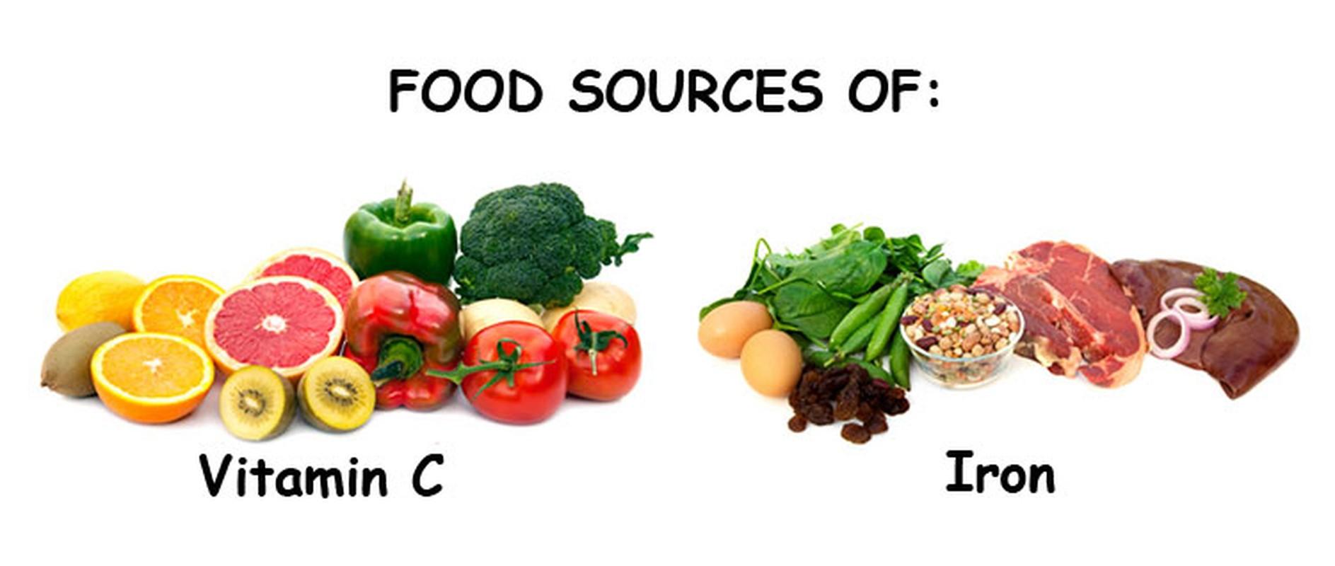 Bo sung vitamin A va C cho ky den do gon nhe-Hinh-5