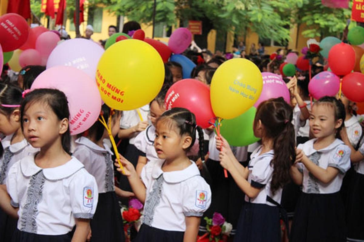 Nguyen nhan tre em Viet Nam thap coi top 20 the gioi-Hinh-10