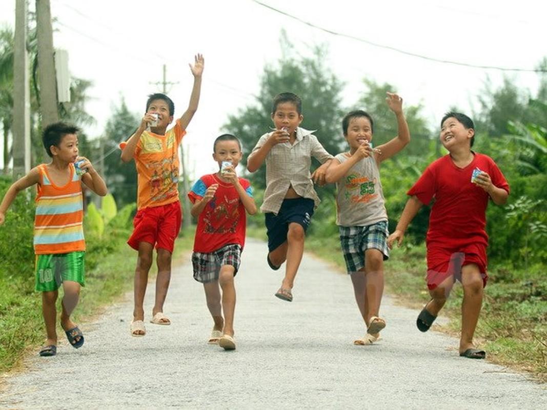 Nguyen nhan tre em Viet Nam thap coi top 20 the gioi-Hinh-9