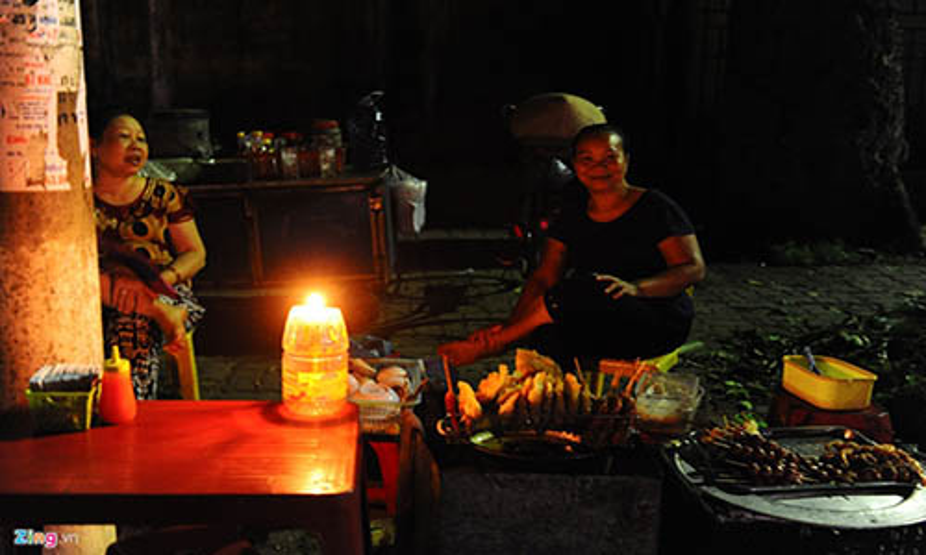 Cuoc song trong bong toi o Nam Dinh sau bao-Hinh-9