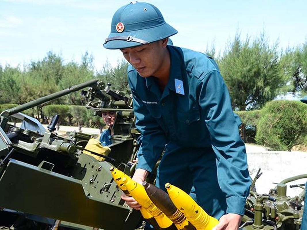 Tham don vi bao ve quan cang Tien Sa, Da Nang-Hinh-3