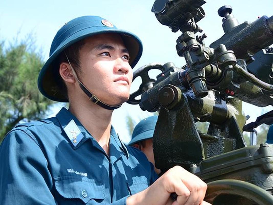 Tham don vi bao ve quan cang Tien Sa, Da Nang-Hinh-4
