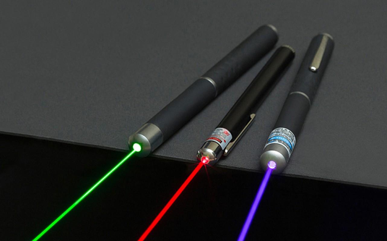 Nguy co khon luong tu but laser va do choi phat sang-Hinh-4