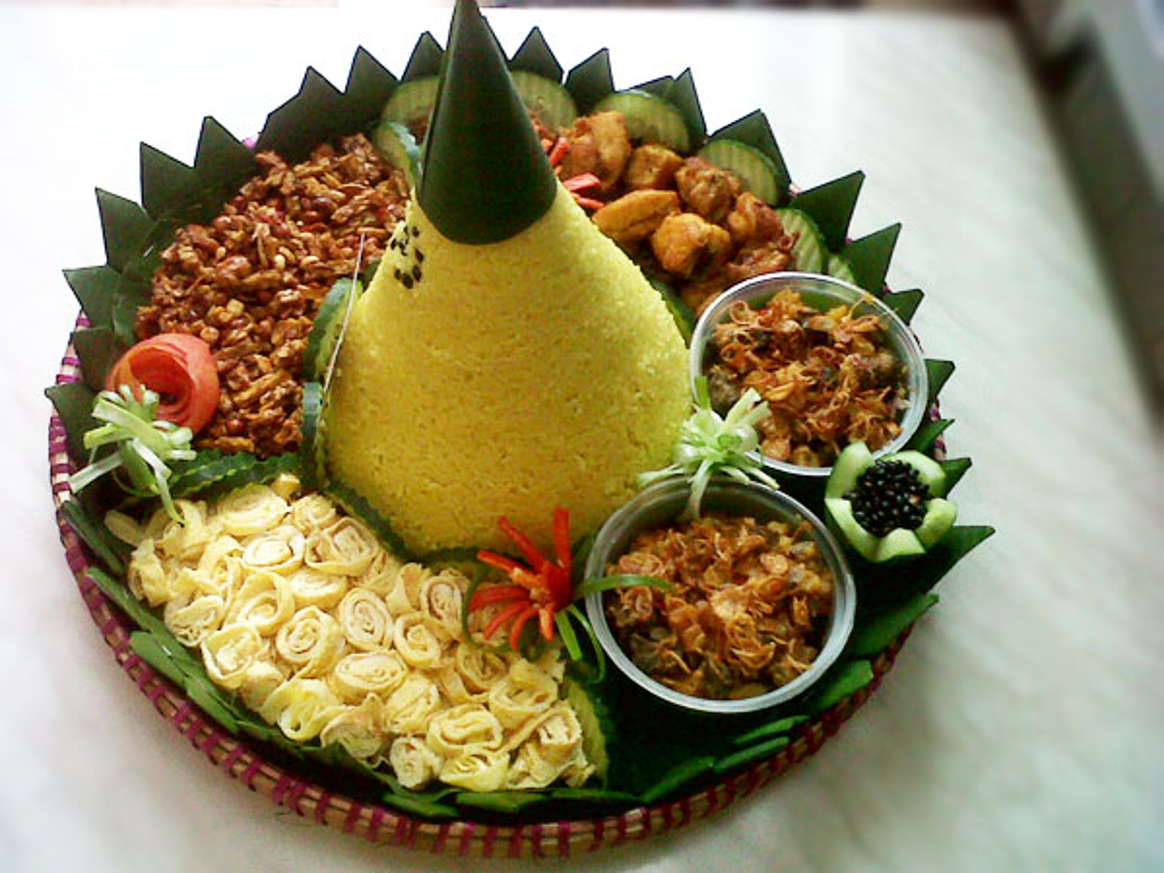 Nhung mon an khong the bo lo ngay quoc khanh cac nuoc-Hinh-5