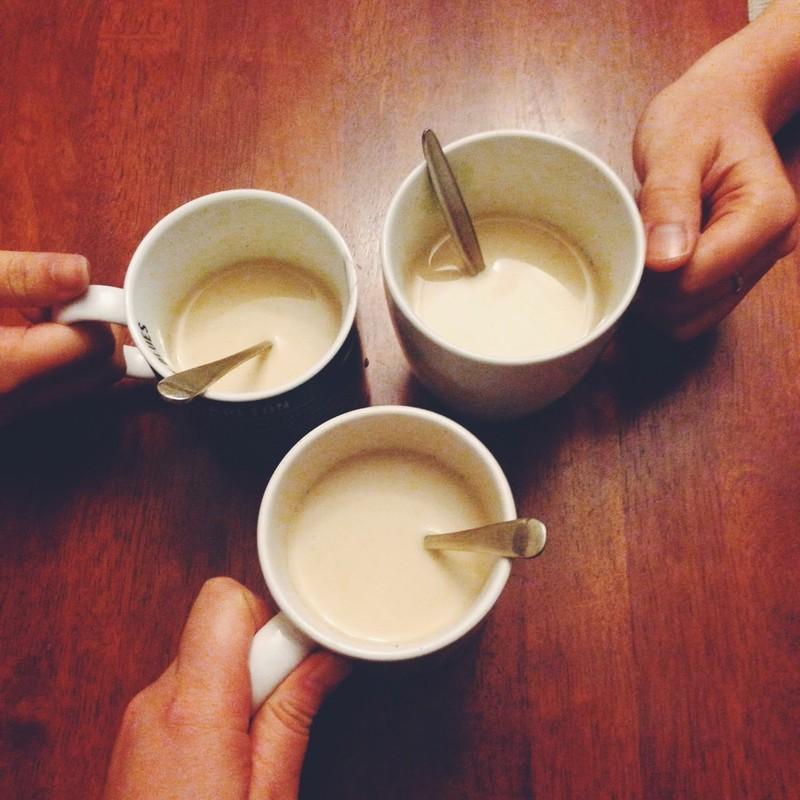 Cong dung tuyet voi cua tra sua masala chai An Do-Hinh-6