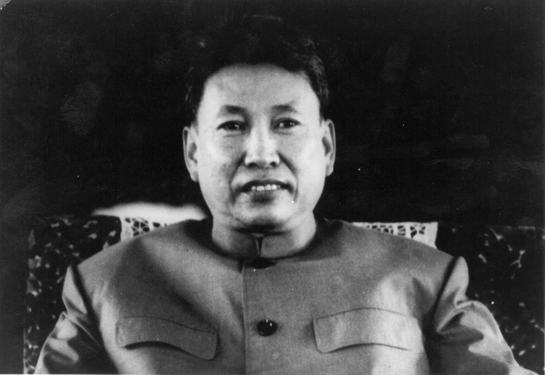 Chuyen an uong de khong bi dau doc cua cac chinh khach-Hinh-6