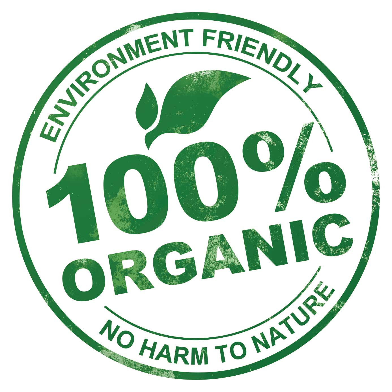 Phong trao phan doi thuc pham GMO co di nguoc lai khoa hoc?-Hinh-4