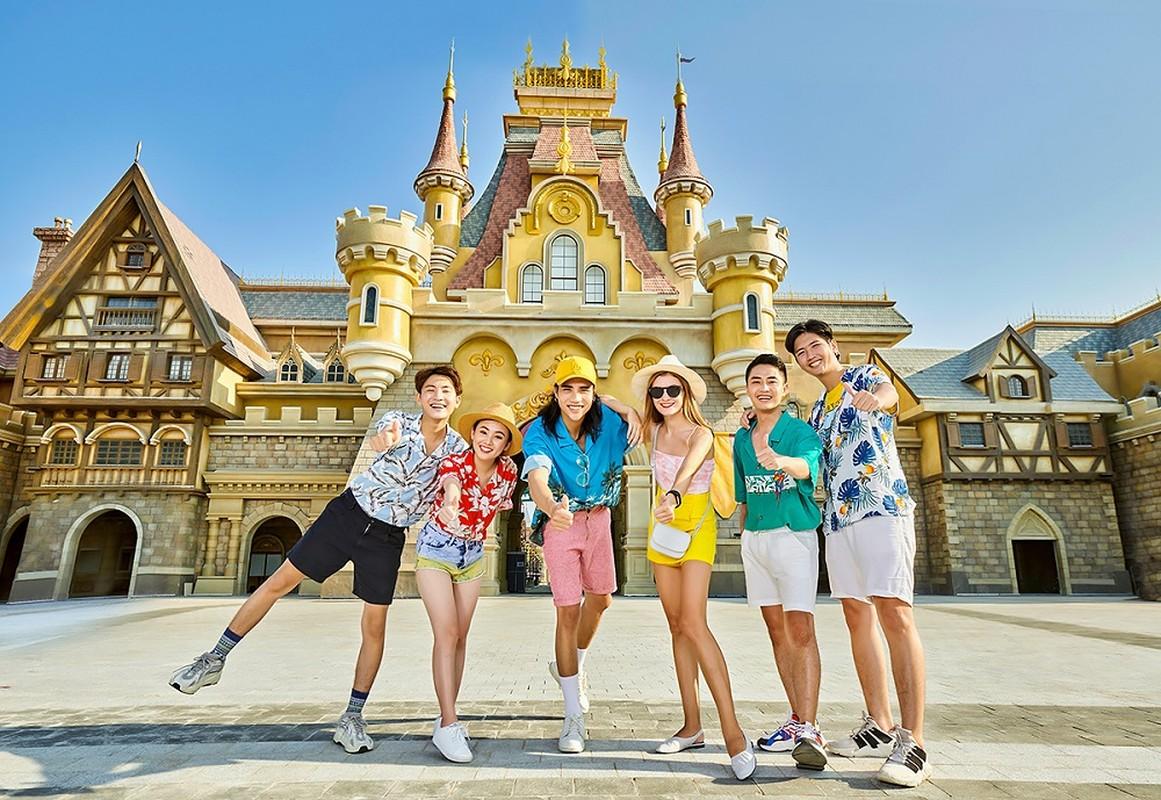 """VinWonders to chuc thi """"sang tao nhan vat co tich phien ban Viet""""-Hinh-3"""