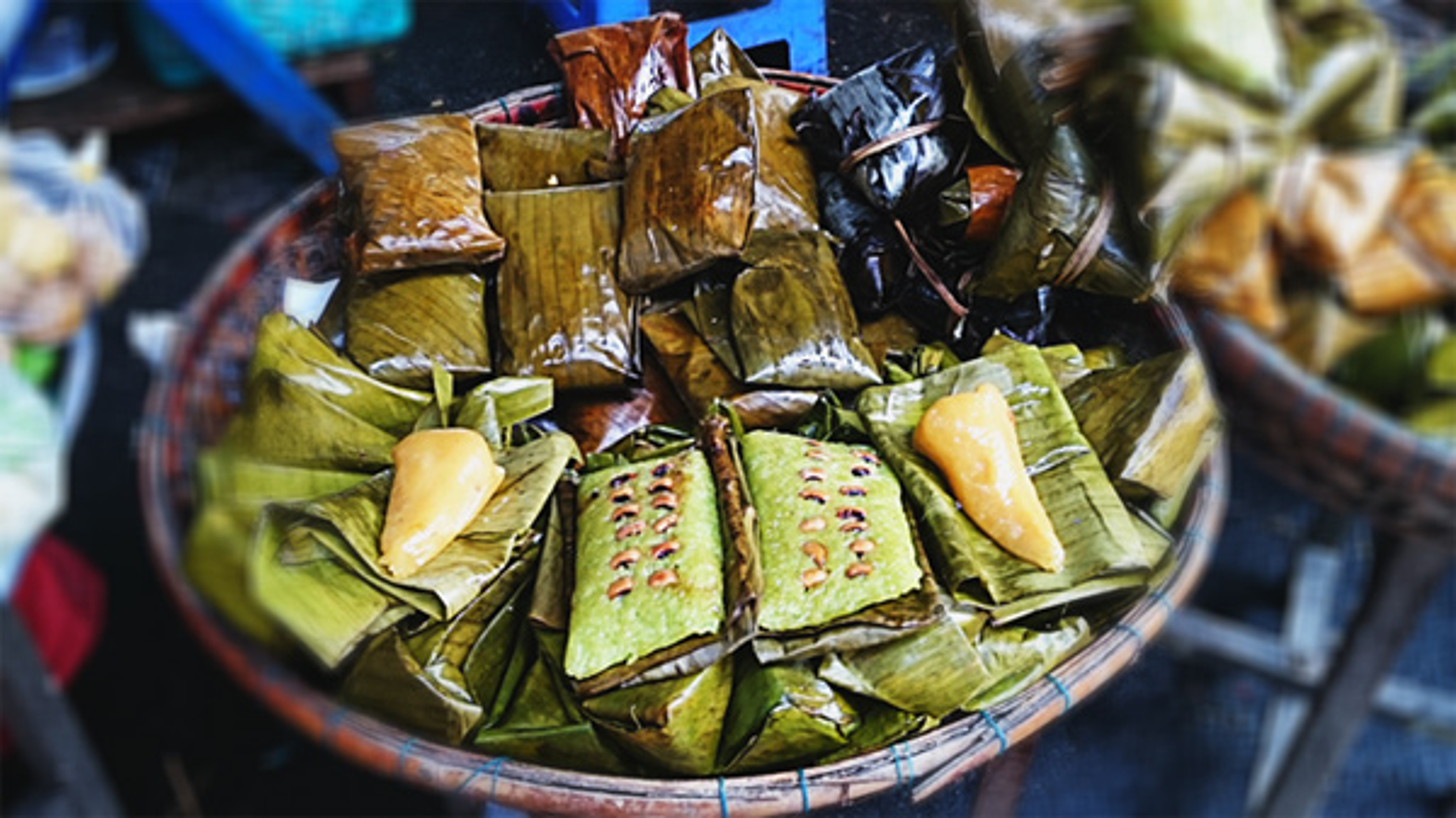 Nhũng món an vạt ngon khong nhịn nỏi ỏ chọ Chau Dóc-Hinh-4