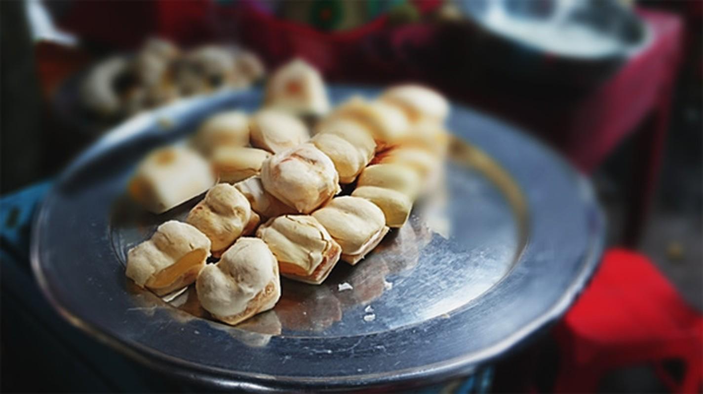 Nhũng món an vạt ngon khong nhịn nỏi ỏ chọ Chau Dóc-Hinh-6