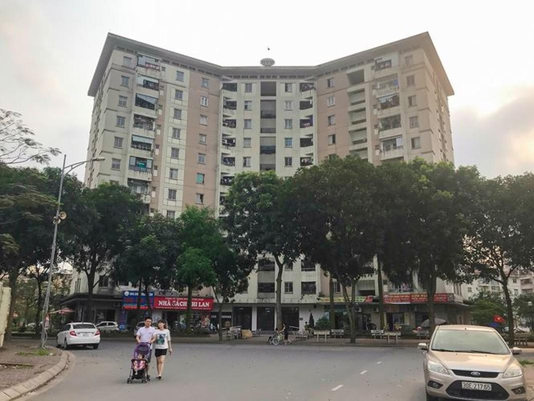 Ben trong KDT Viet Hung Tong HUD xin lui them 15 nam de hoan thanh-Hinh-3