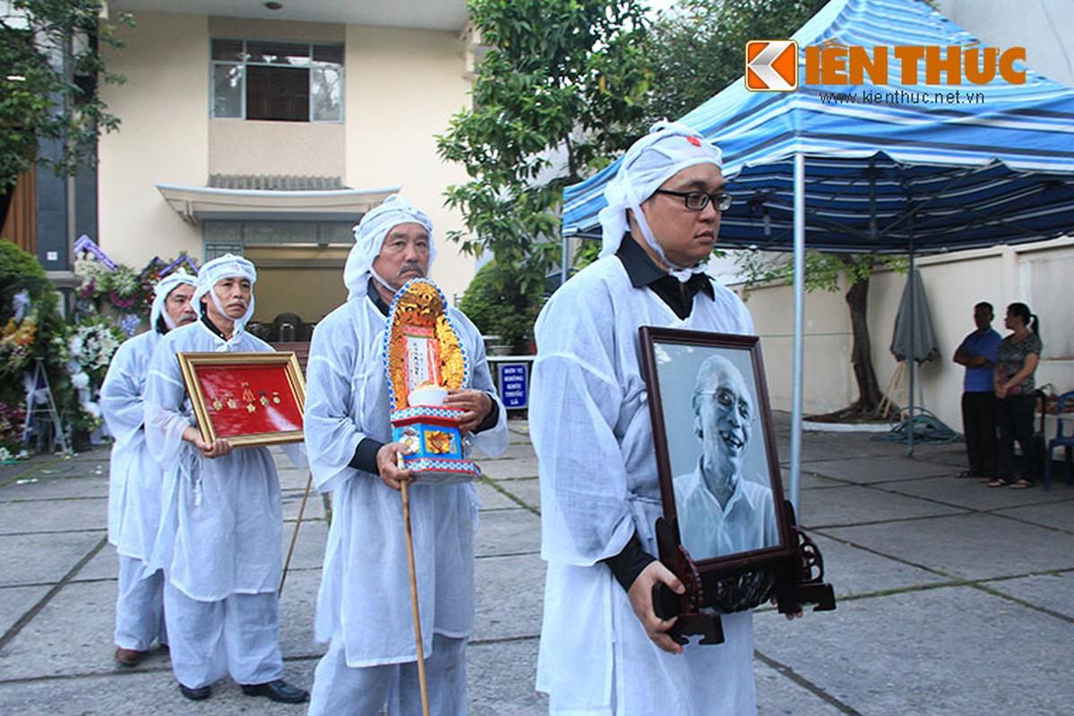 Dua tien nhac si Phan Huynh Dieu ve coi vinh hang-Hinh-2