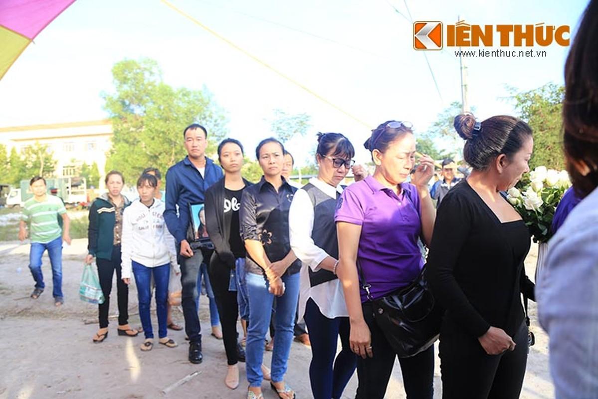 Nguoi nha nan nhan gao khoc khi nhin thay Nguyen Hai Duong-Hinh-4