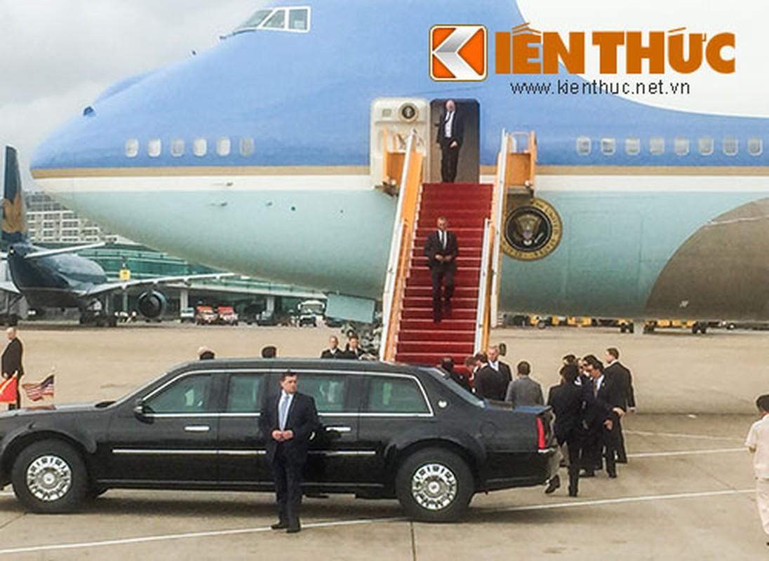 Tong thong Barack Obama da toi TP HCM-Hinh-2