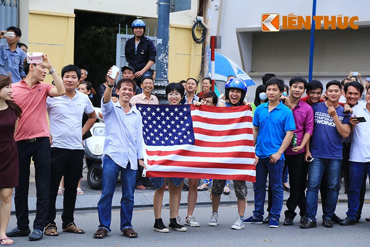 Tong thong Barack Obama da toi TP HCM-Hinh-6