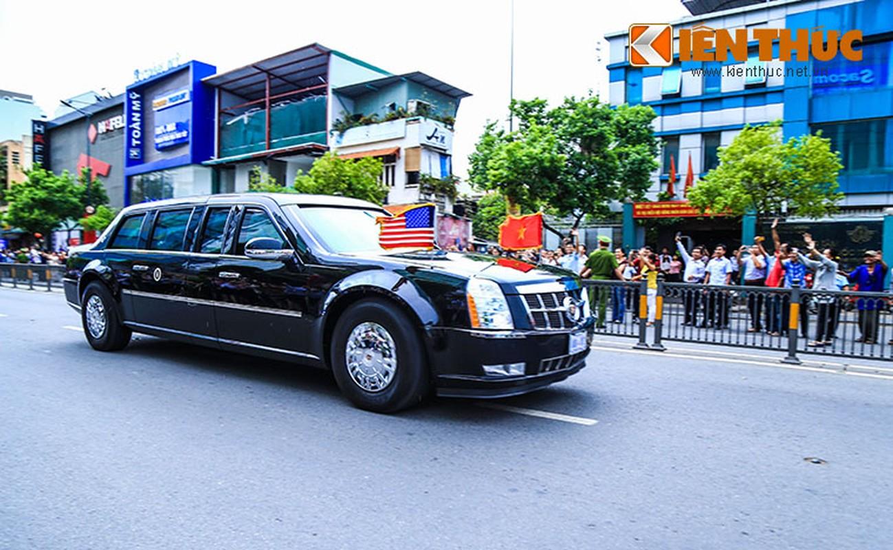 Tong thong Barack Obama da toi TP HCM-Hinh-8