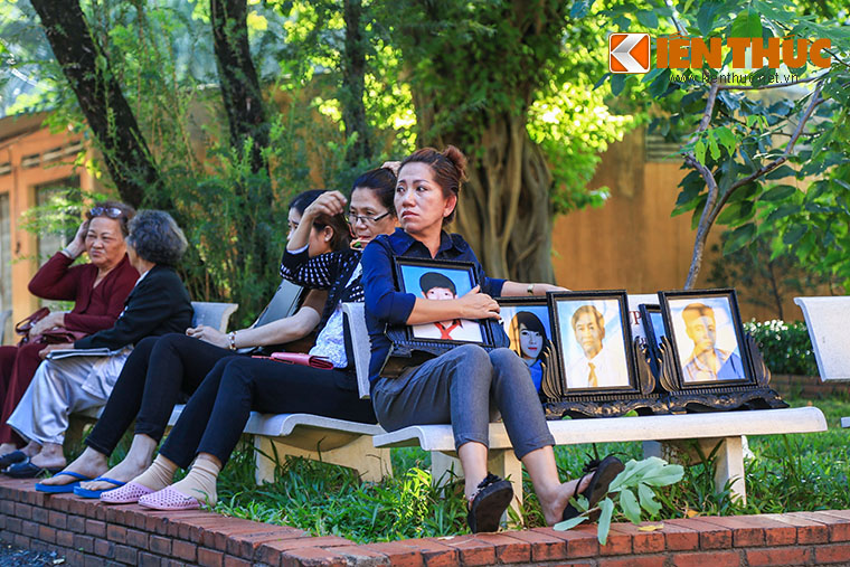 Khong khi phien xu phuc tham vu tham sat Binh Phuoc-Hinh-2