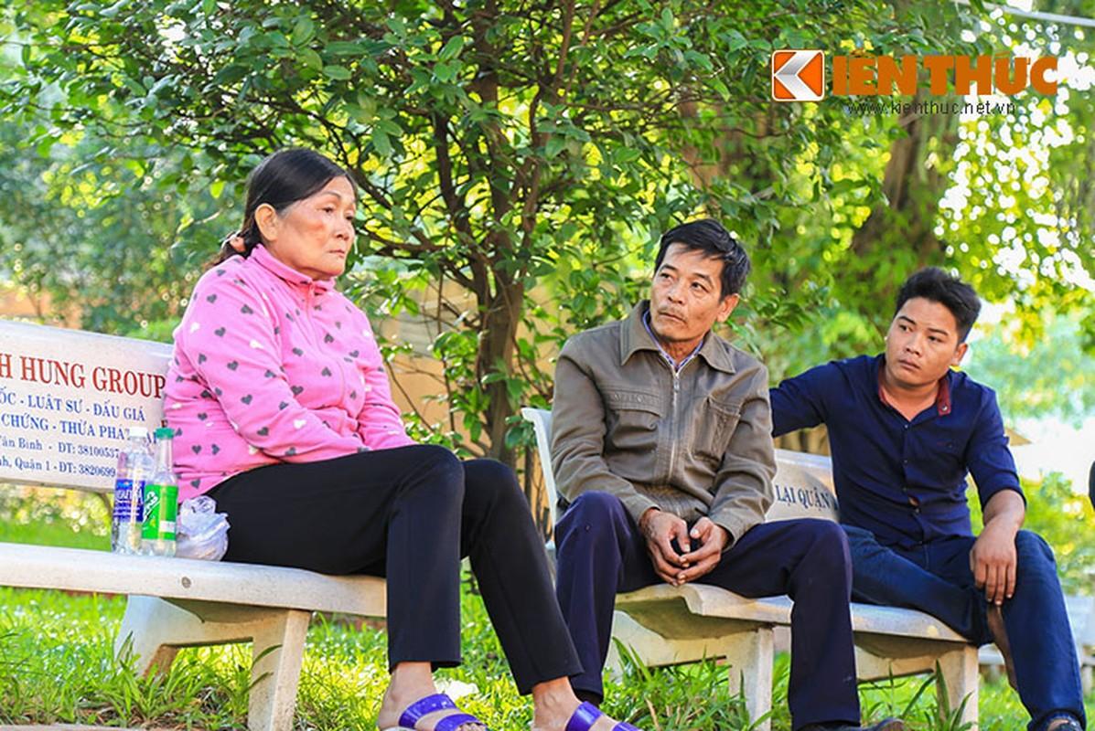 Khong khi phien xu phuc tham vu tham sat Binh Phuoc-Hinh-3