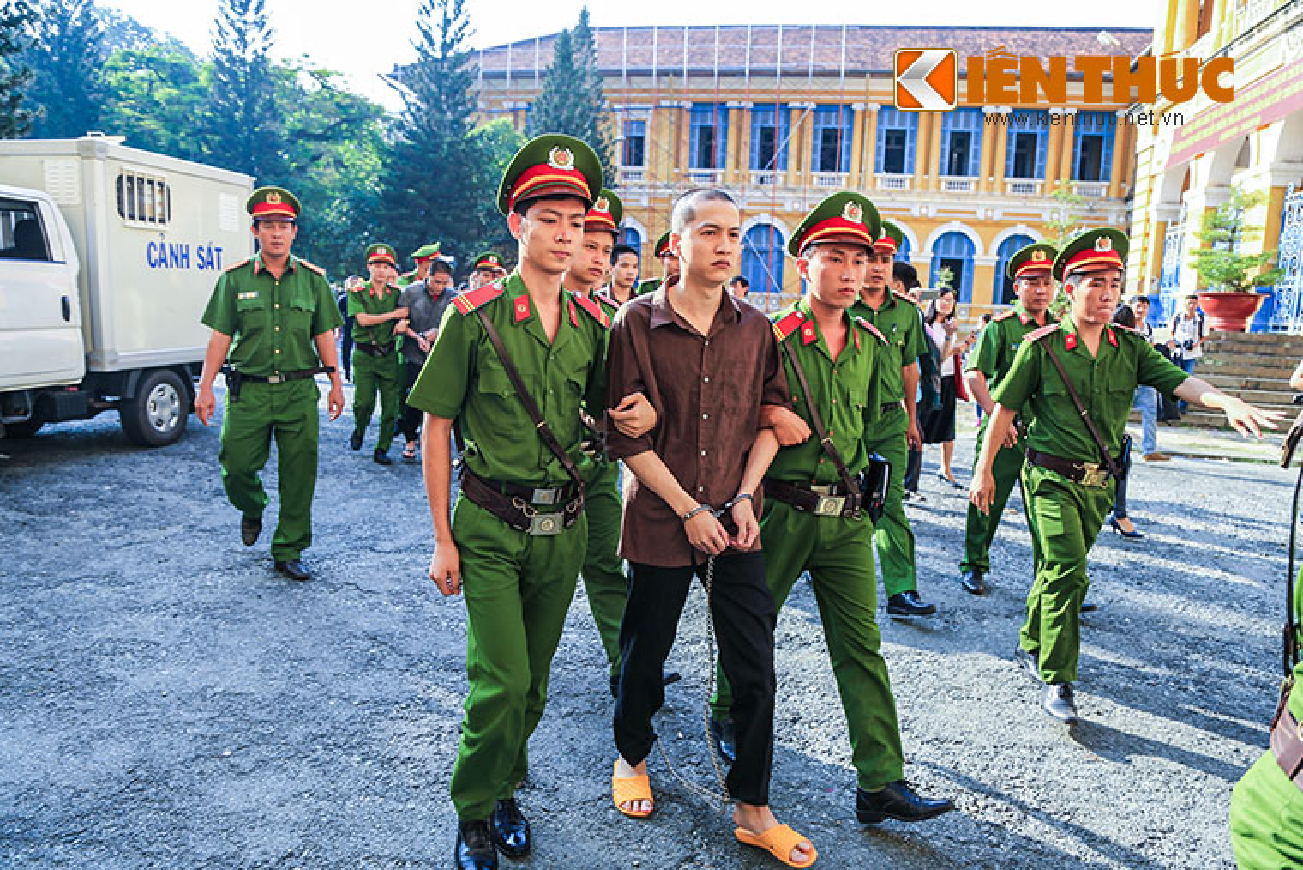 Khong khi phien xu phuc tham vu tham sat Binh Phuoc-Hinh-6