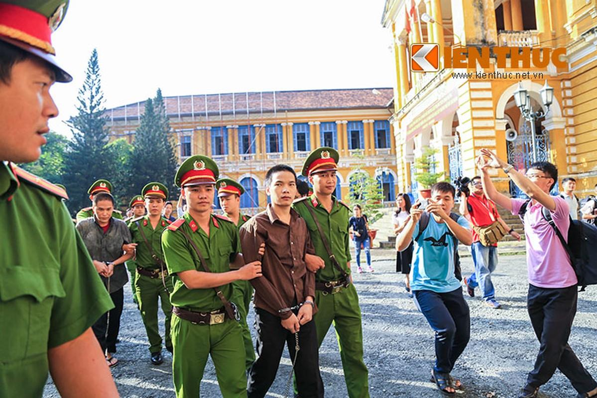 Khong khi phien xu phuc tham vu tham sat Binh Phuoc-Hinh-7