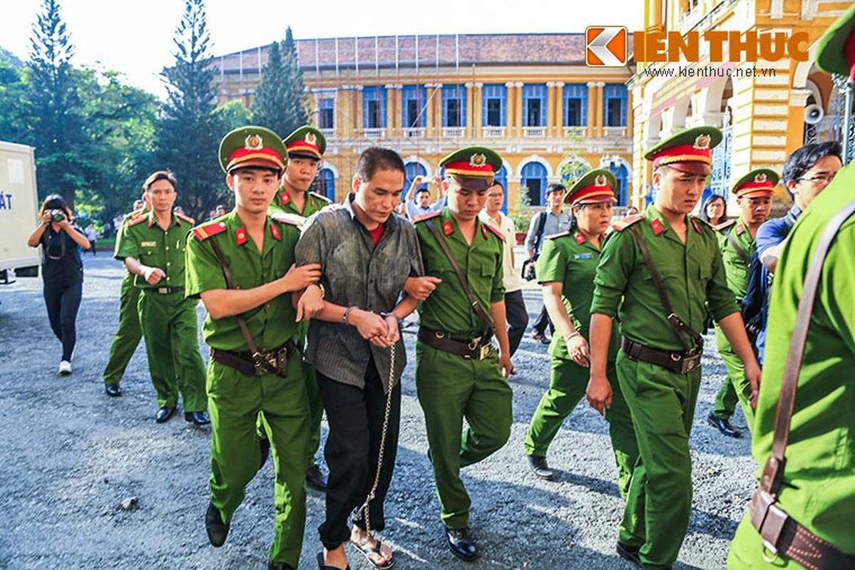 Khong khi phien xu phuc tham vu tham sat Binh Phuoc-Hinh-8