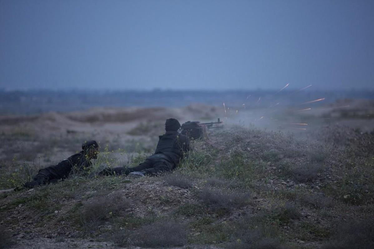 Nghet tho cuoc dung do giua nguoi Shi'ite va IS o Tikrit-Hinh-6
