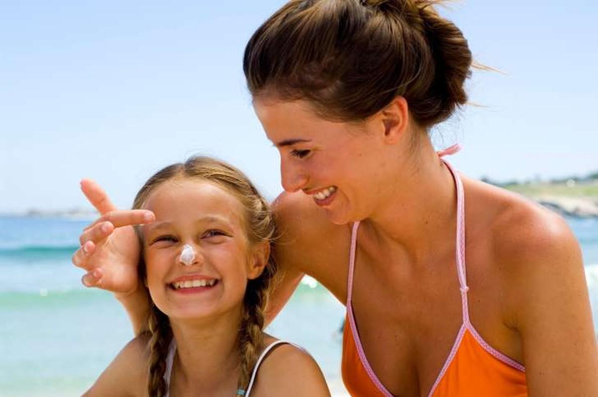 Nhung lam tuong tai hai ve vitamin D thuong gap-Hinh-2