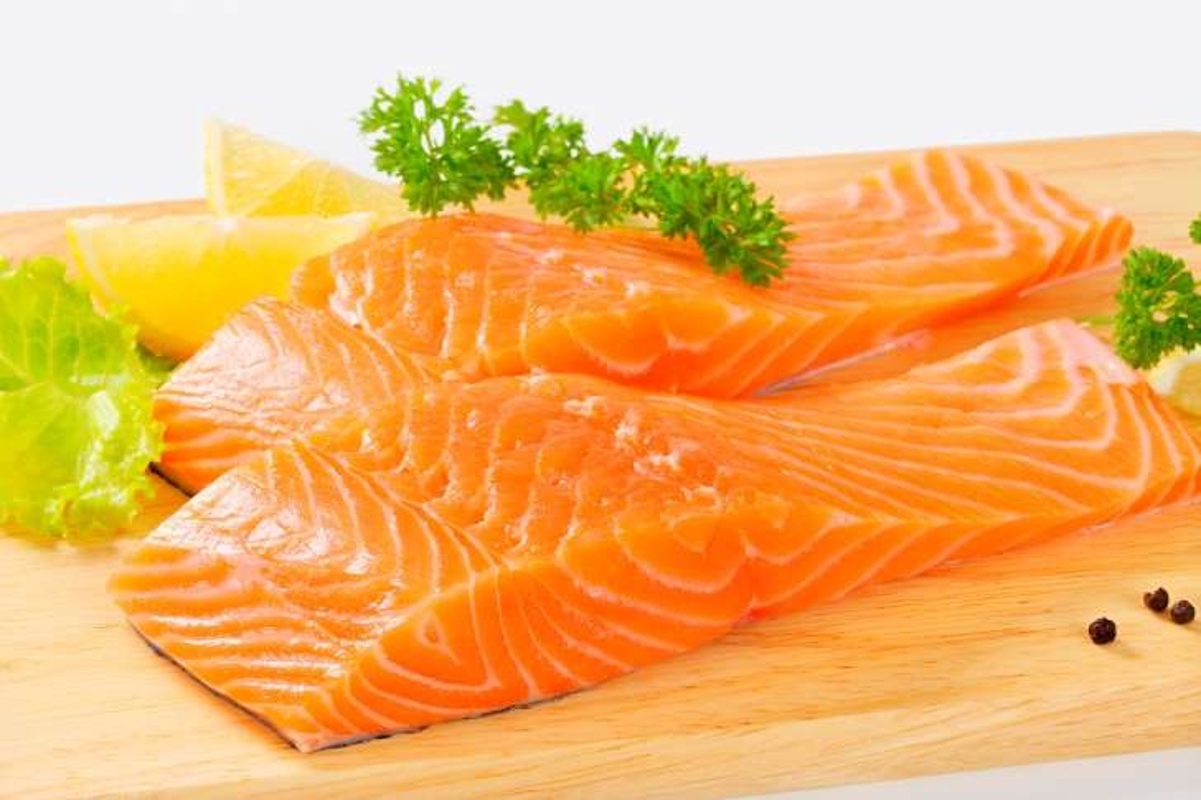 Nhung lam tuong tai hai ve vitamin D thuong gap-Hinh-4