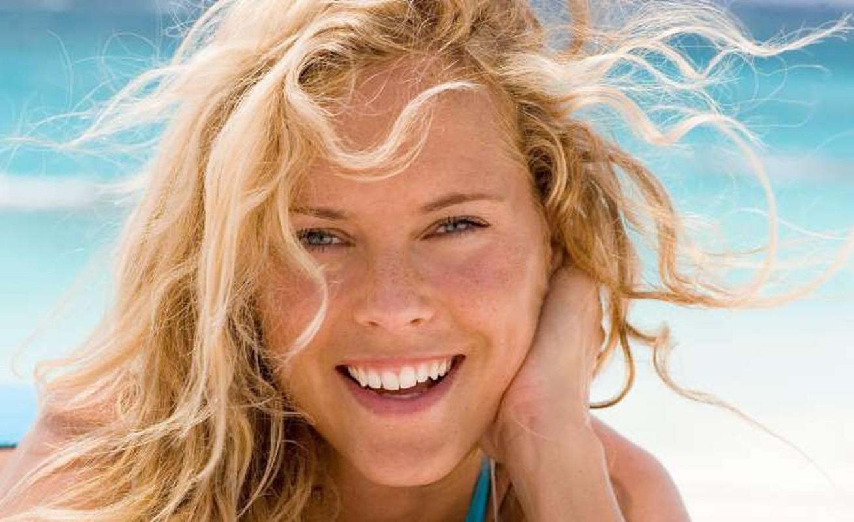 Nhung lam tuong tai hai ve vitamin D thuong gap-Hinh-6