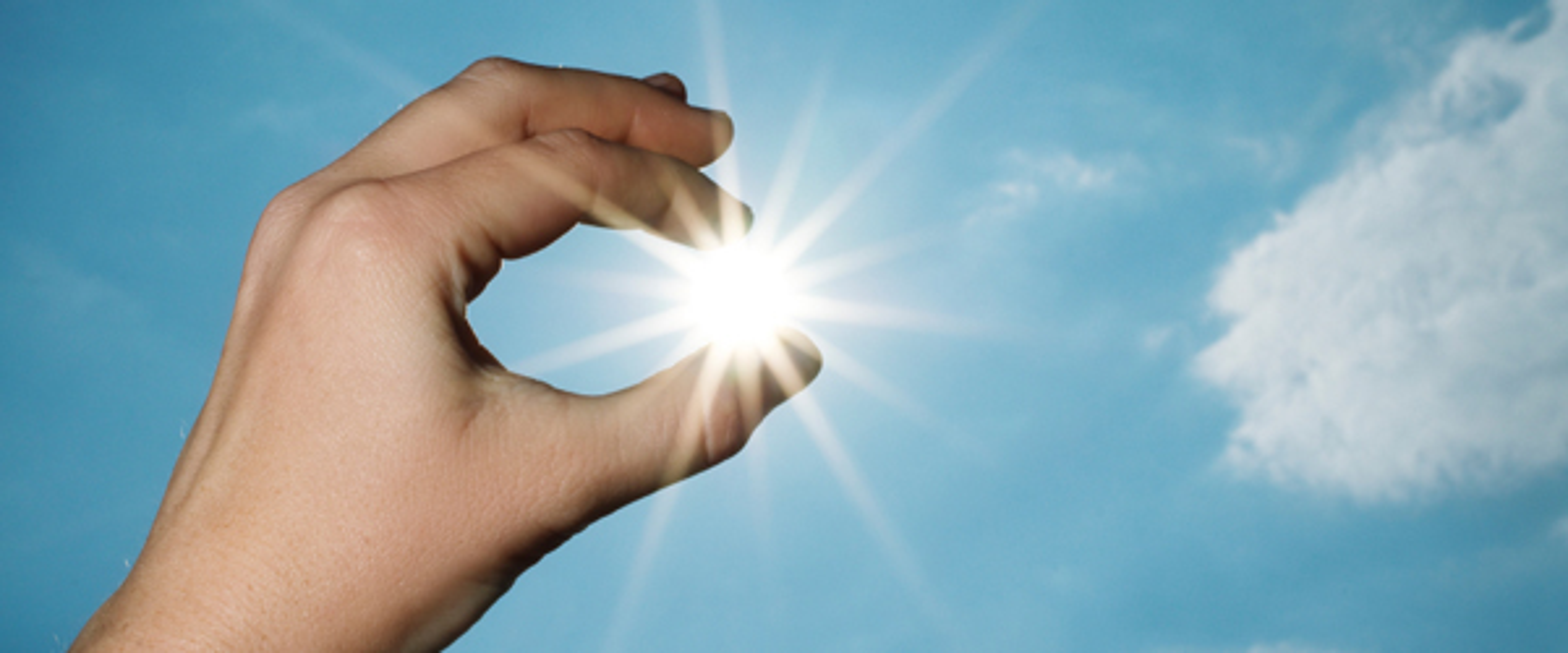 Nhung lam tuong tai hai ve vitamin D thuong gap-Hinh-7