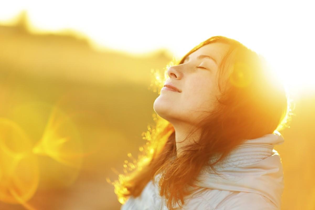 Nhung lam tuong tai hai ve vitamin D thuong gap-Hinh-8