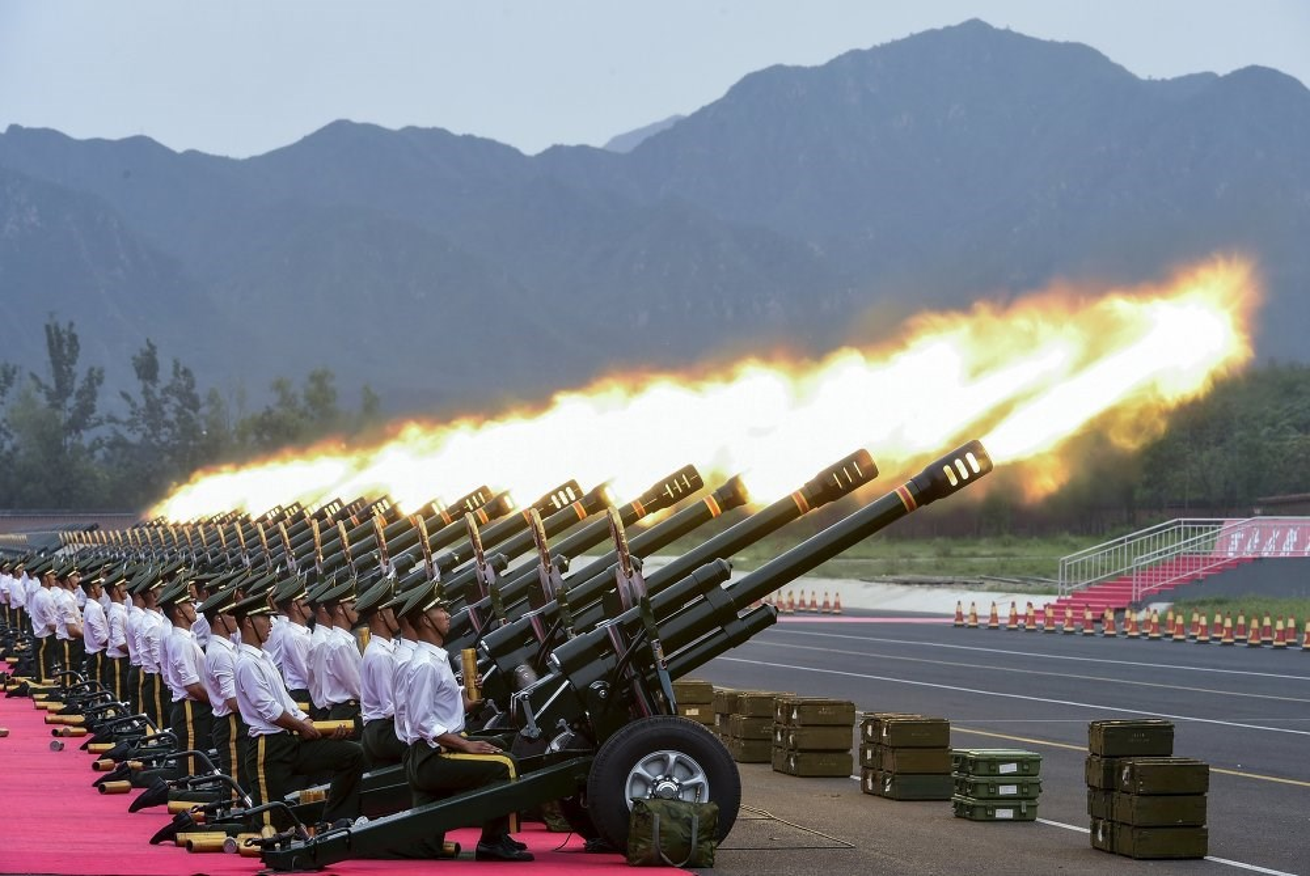 Trung Quoc chuan bi duyet binh lon chua tung co-Hinh-10