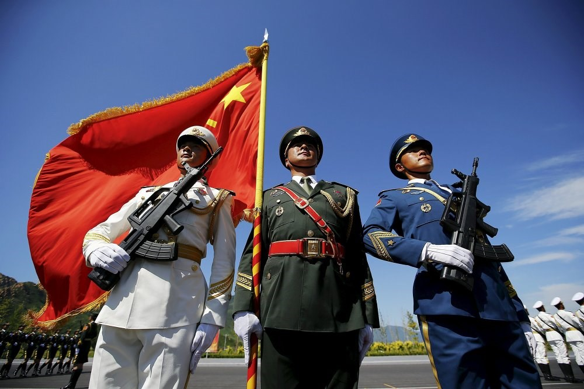 Trung Quoc chuan bi duyet binh lon chua tung co-Hinh-4